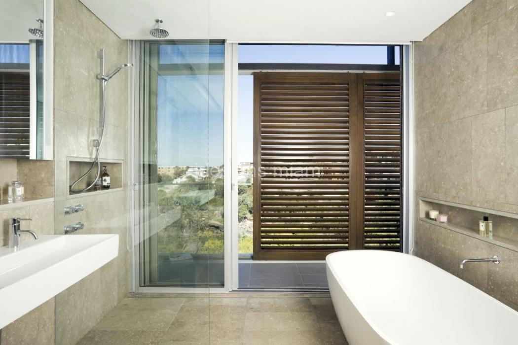 Bathrooms Idesigns Miami
